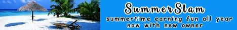 summer affiliate