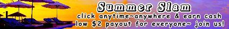 http://summerslamgiveaway.com/images/summerbanner2